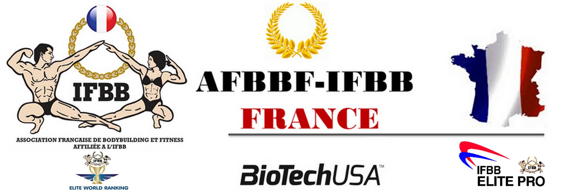 Banniere avec biotech 1