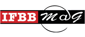 Ifbbmag logo medium e1429511519423