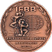 Ifbbprocard