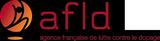 Logo afld 3