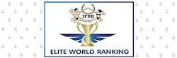 12 elite ranking