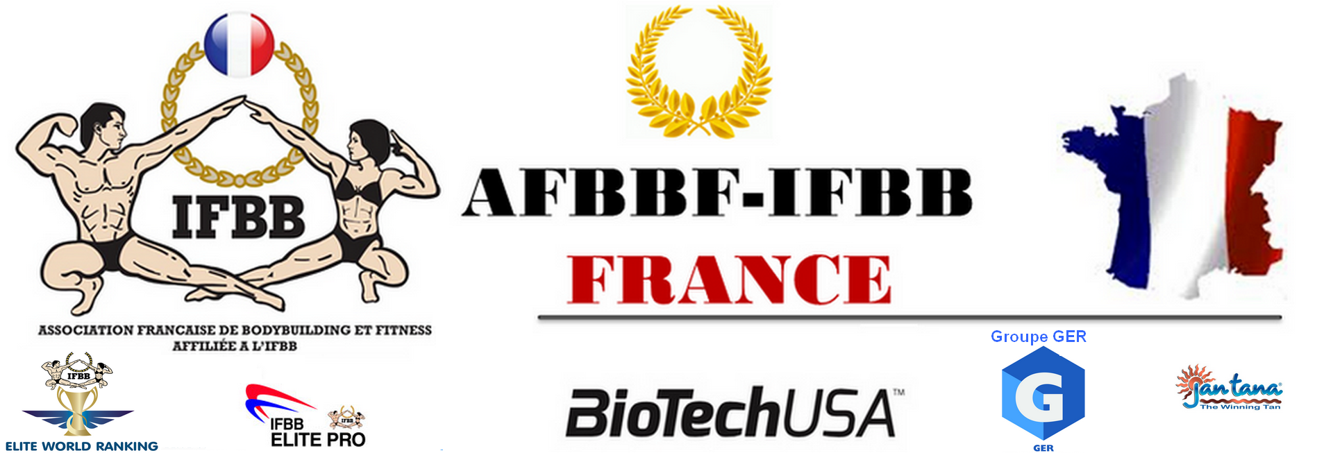 Banniere avec biotech 4
