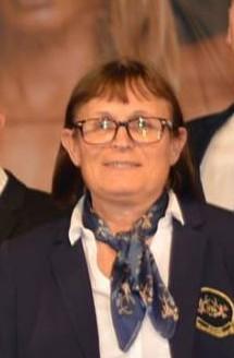 Jacqueline 1