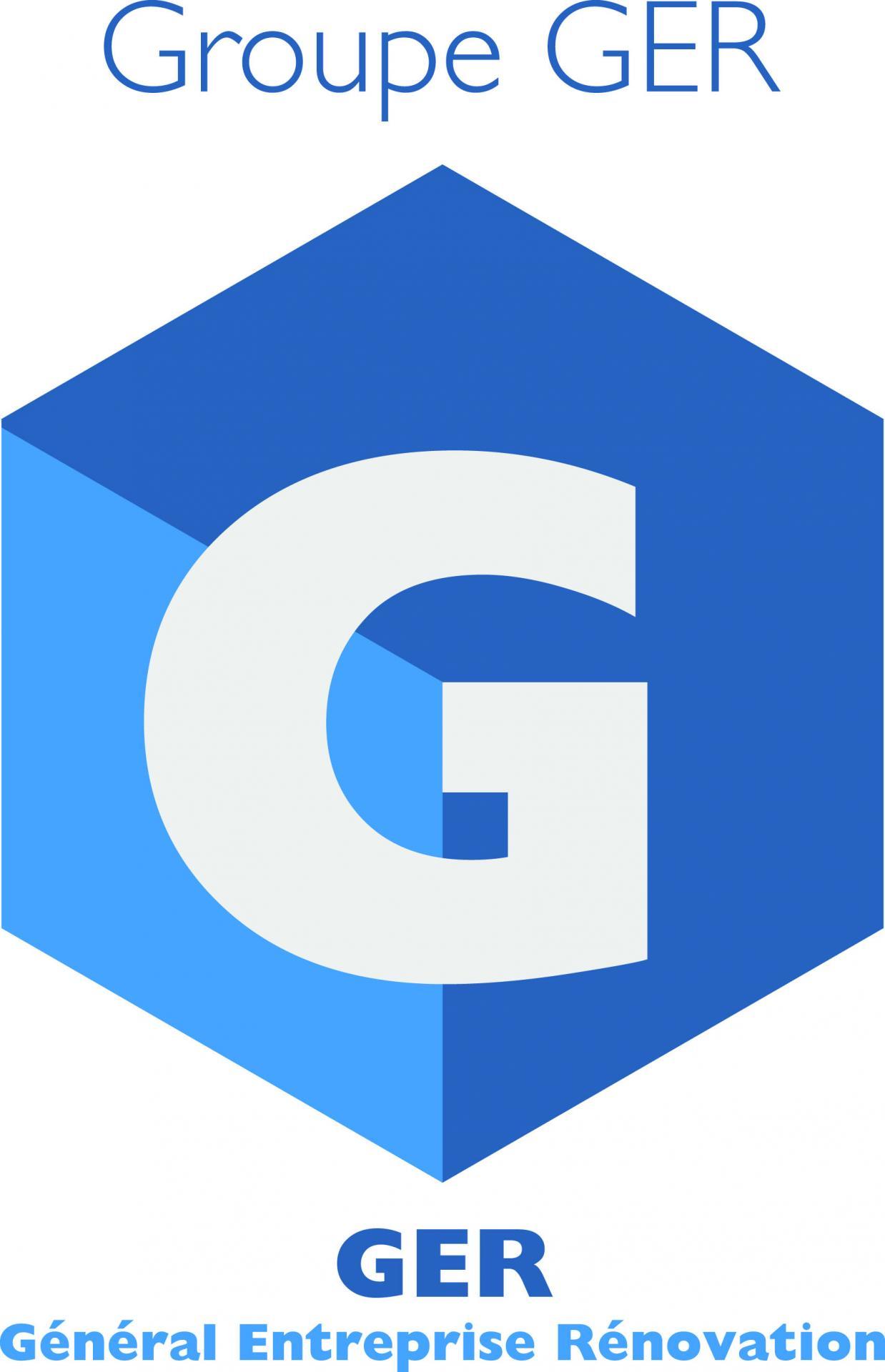 Logo boxe ger 100x100