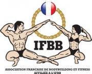 AFBBF-IFBB