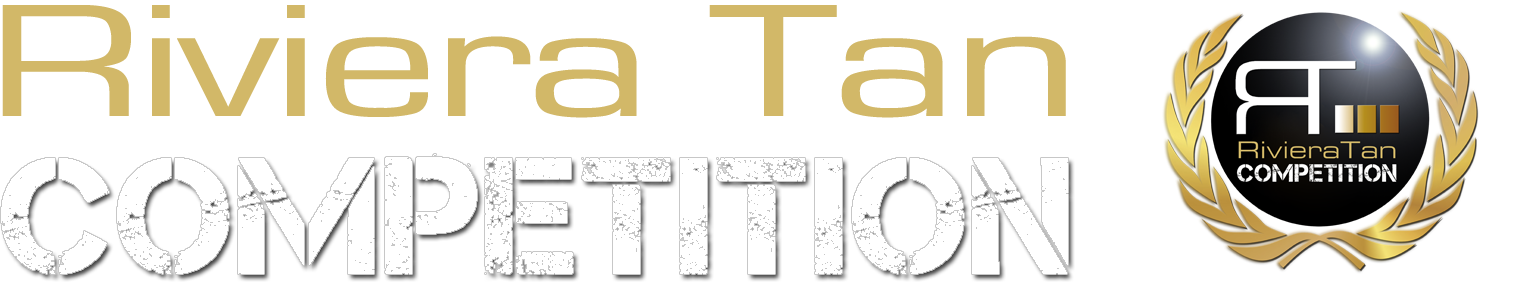 Logo nx riviera tan