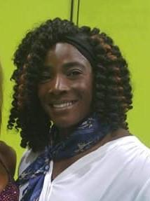 Sidibe 1